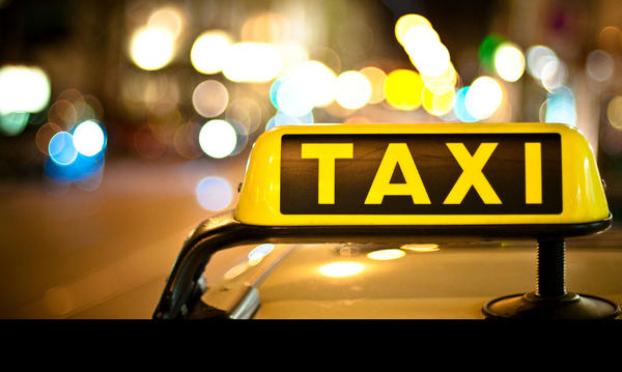 Minneapolis Airport Taxi Service Call Now (612) 707-8886